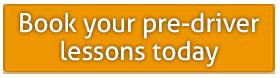 book-your-predriver-lessons